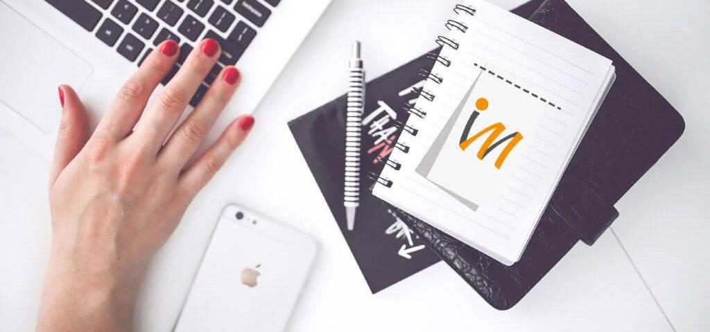 Servicio_diseño_logos